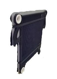 Plate Amp Frame Filtration Filter Process Amp Supply